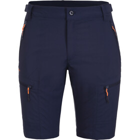 Icepeak Carlton Shorts Men dark blue
